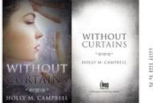 Book Formatting / Sneak peek inside 48fourteen novels. Check out the formatting of these fantastic reads!