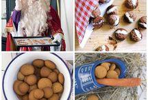 Sinterklaas / Roozje creëert lichtpuntjes voor de bedrituelen van kinderen. De hartverwarmende lampen en -accessoires worden op maat gemaakt of uit voorraad geleverd.