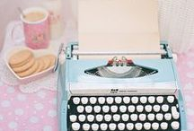 Magia pisania