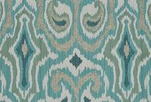 Appian Outdoor Fabrics / Appian Textiles' high performance outdoor fabric collections incorporate bold patterns, beautiful chenilles and exotic textures to raise the bar on outdoor fabric design.  Utilizing the best in high-performance, UV-resistant solution dyed yarns and incorporating solids, stripes, patterns, wovens and outdoor faux leathers, Appian Textiles provides designers and hoteliers with the perfect opportunity to create a unique outdoor space.