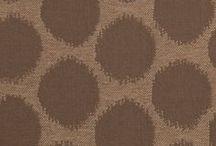 Appian Indoor/Outdoor Fabrics