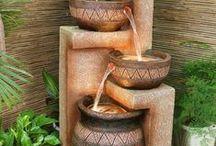Ceramica / peças em cerâmica