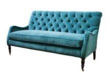 Fotelek, székek, szófák...