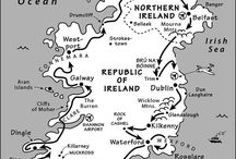 Irland Roadtrip / Irland Roadtrip