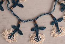 Bigiotta crochet