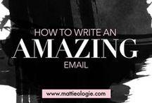 Content + Biz Marketing + Email Marketing / marketing, biz tips, email marketing, blog tips, blogging tips, business growth, entrepreneurs, entrepreneur advice, marketing tips, marketing advice, blog advice, biz tips and advice