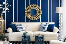 Decor / by Donata Pieta