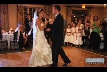 Wedding Vidoes / Videos produced by Chris Fig Productions  http://www.chrisfig.com