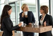 Cariera si dezvoltare personala / Articole de dezvoltarea personala si profesionala, management si cariera, joburi si evenimente