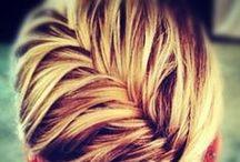 HairDo `(*∩_∩*)′