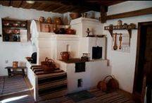 Cottage... / A Dream, but Sometimes Dreams Come True