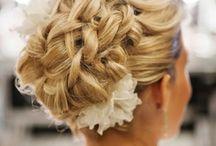 Bridal | Hair