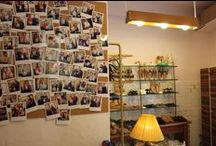 lanapo shop