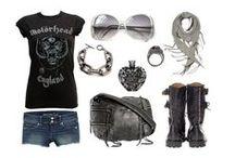 I could wear it!!!