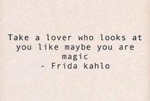 In words...