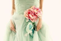 Fashion - Dresses / Beautiful dresses.