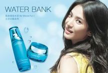 Korean Skincare / Popular Korean Skincare brands