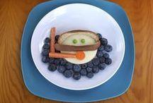 Fun_Food
