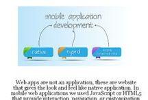 Infographics Logicspice UK / Get latest SEO, Web design and web development infographics here