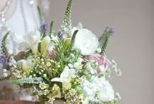 - wedding concepts that I love -