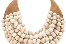 Eco fashion / Eco friendly,natural materials,accessories,wear