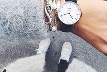 jewellery / Tutze.nl - jewellery - jewels - sieraden - kettingen - armbanden - horloges - fashion - lifestyle