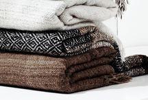 textile / Tutze.nl - textiel - textiles - cushions - kussens - plaids - lifestyle - interior - interieur