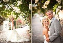 свадьба / общий фотосет
