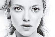 звезда / Amanda Seyfried
