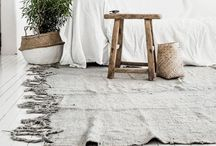 natural / Tutze.nl - natural - interior - interieur - lifestyle - styling - decoration - accessoires