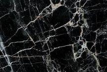 Materials/  Texture