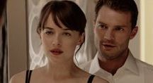 Fifty Shades Darker - gif