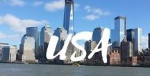 Discover USA + Canada / Follow this board to find tip, tricks, advice, and best places to visit when you travel to the USA and Canada. Use this board to fuel your USA and Canadian wanderlust and curate your ultimate USA and Canada bucket list.