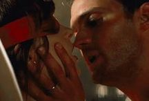 Fifty Shades Freed - gif