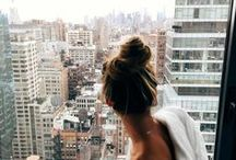 FOTOGRAFIA | NA JANELA