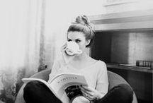 FOTOGRAFIA | COM CAFÉ