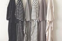 MODA | ROUPAS / Inspirações de fotos de roupas.