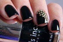 Hair-nails-accessories