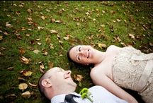 Real New Brunswick Weddings