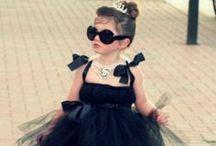 ~Dress Ups~