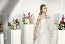 Athena Philip Couture / Couture Collection
