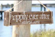 LIV happily ever after / i do