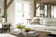 LIV with style / interior design we dig