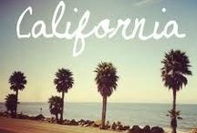 LIV the good life / California dreaming