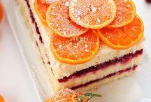 ~Cakes~