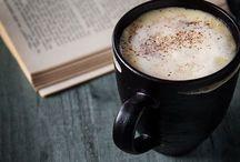 Coffee/ Kaffee