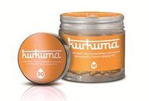 Kurkuma / Jótékony hatás, bizonyítottan