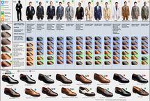 Dress code / Dress code