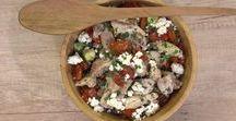 Βίντεο συνταγών / Συνταγές σε βίντεο