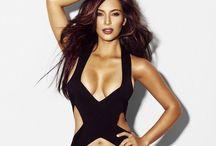 Kardashian Style / Fashion